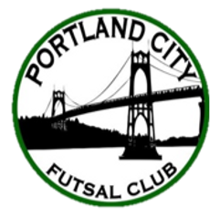 Portland City lgo.png
