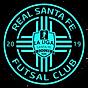 Real Santa Fe Logo.png