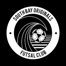 SouthBay Logo.png