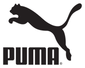 LOW-RES Not for Production-PUMA_Logo_Arc