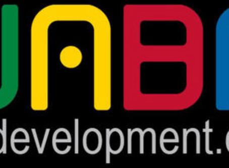 WABA Development Announces Partnership with USAFF