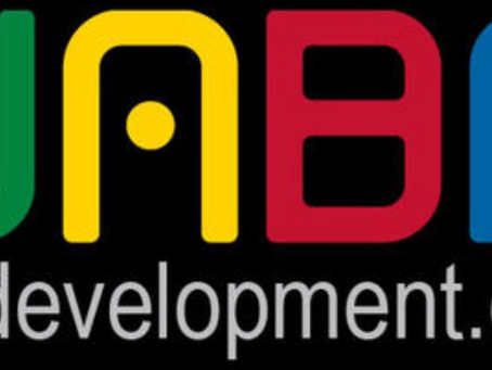 WABA Development Announces Partnership with USAFF