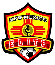 Elite Logo_edited_edited_edited.png