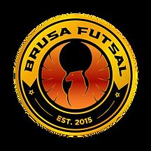 BRUSA Logo.png