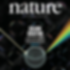 nature_cover.png