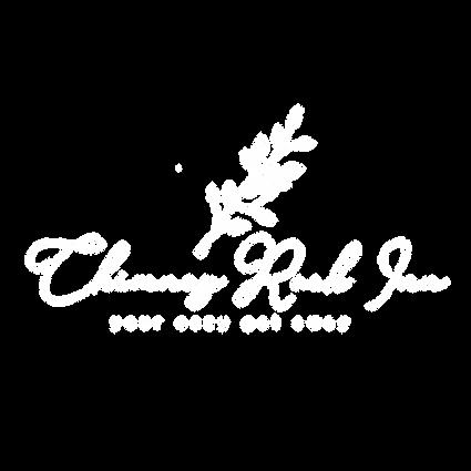 CRI_Logo_White.png