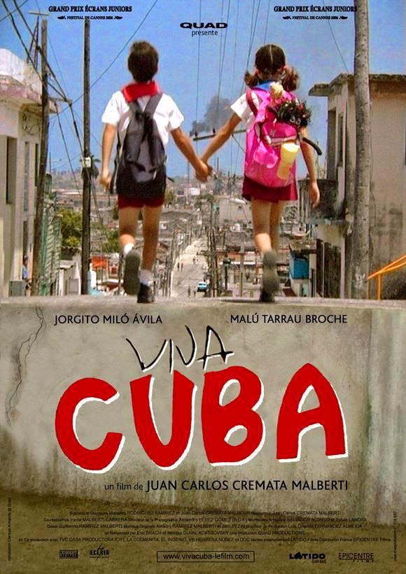 viva_cuba 4