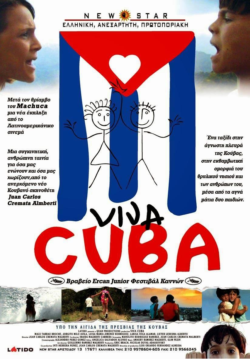viva_cuba 2