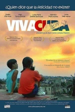 viva_cuba 5