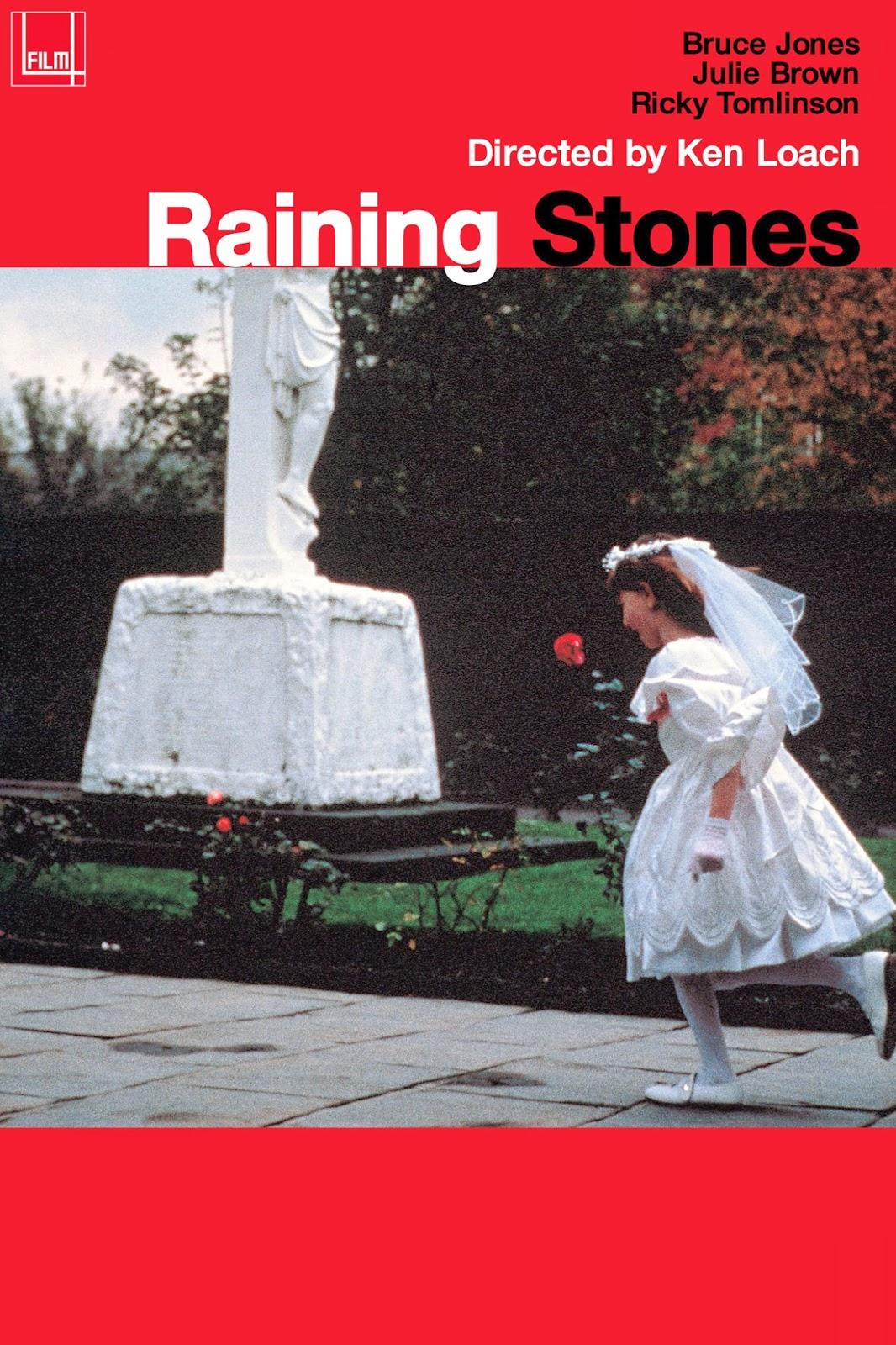 raining-stones-16878-film4-itunes