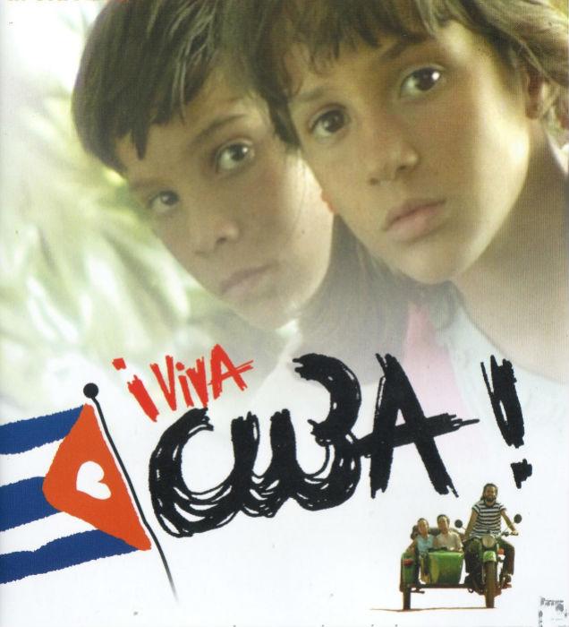 viva_cuba 1