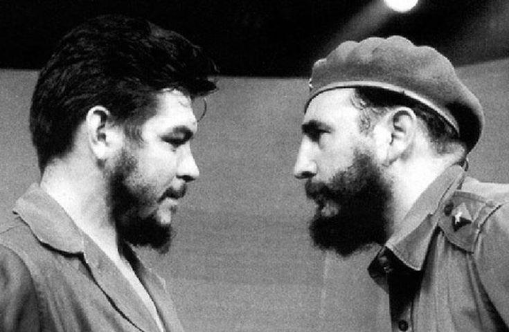 El Che 4