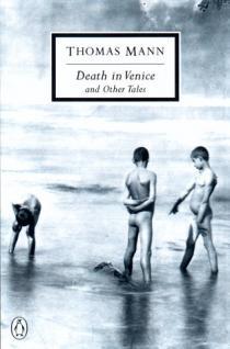 Θάνατος στη Βενετία 2