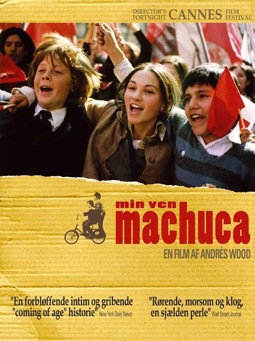 Machuca 2
