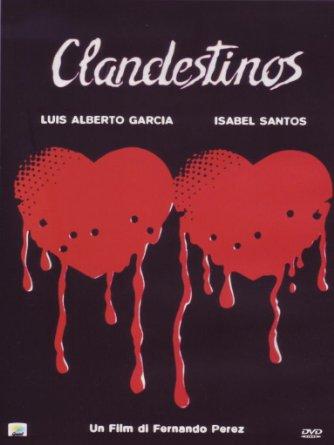 Clandestinos 1