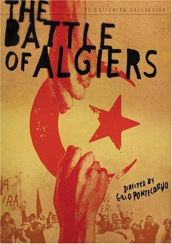 Η μάχη του Αλγερίου 4