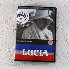 Lucia 4