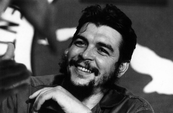 El Che 5