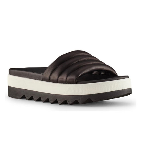 Pool side slippers