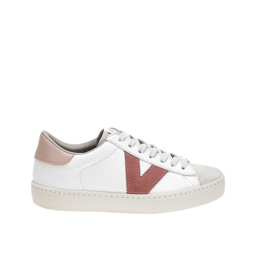 Victoria sneakers/ Pink