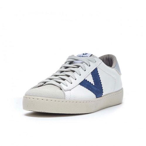 Victoria sneakers/ Blue