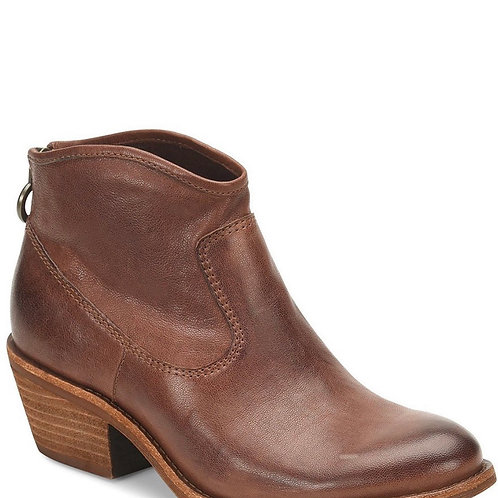 Sofft low western