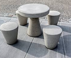 benches.jfif