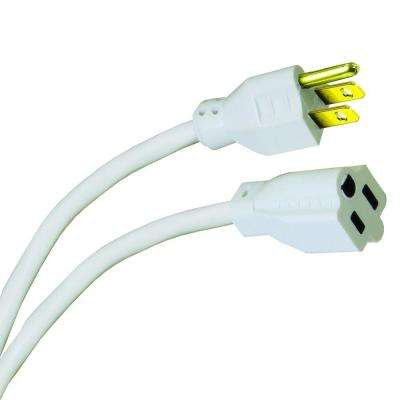 25' power cord