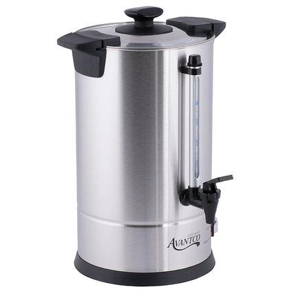 100 cup coffee make