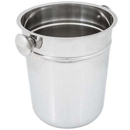 champagne bucket, 4qt