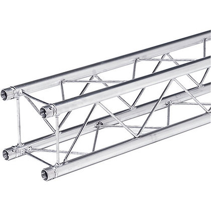 Lighting truss, price per foot