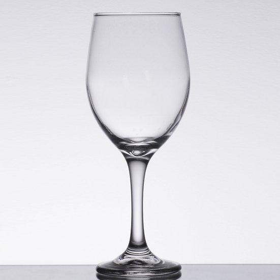 14oz wine glass
