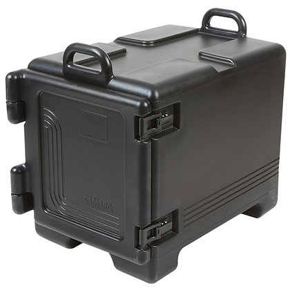 Cambro 4 tray food box