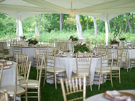 boyd-wedding-small.jpg