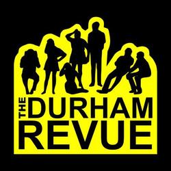 Revue logo 2013