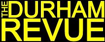 Revue logo large.png