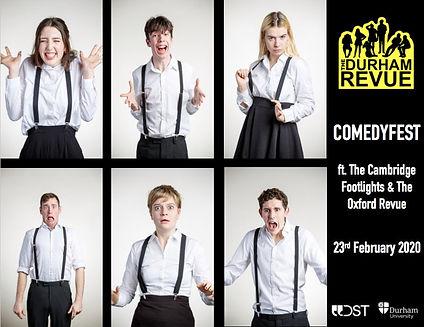 comedyfest 2020.jpg