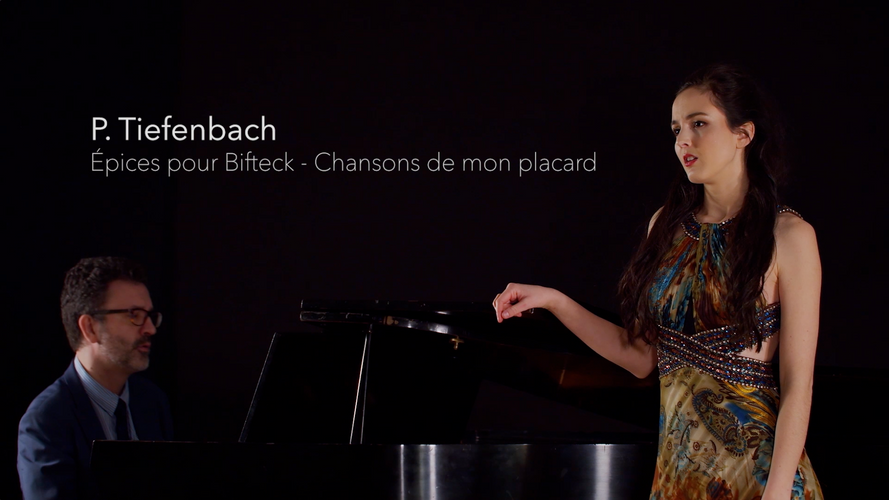 Lucie Saint-Martin - P. Tiefenbach.png