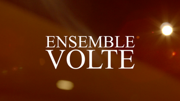 Ensemble Volte - Portrait