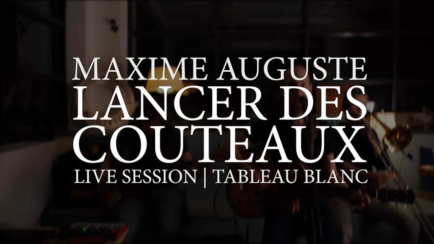 Maxime Auguste - Lancer des couteaux.png