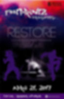 Footprintz Restore show_edited.jpg
