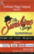 Sunshine Boys A (2).jpg