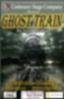 Ghost%20Train%20Playbill_edited.jpg