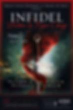 Infidel Poster.jpg