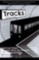 Tracks Playbill_edited.jpg