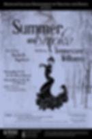 Summer and Smoke Poster.jpg