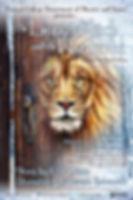 Narnia Poster.jpg