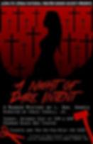 A Night of Dark Intent.jpg