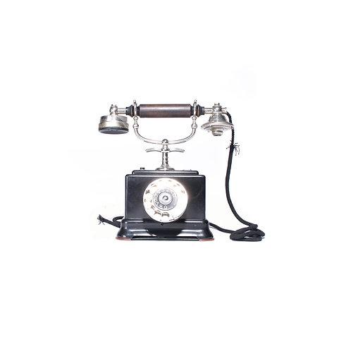 "Swedish ""LM Ericsson"" phone from 1930s"