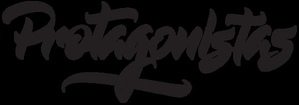 protagonistas-logo-web.png